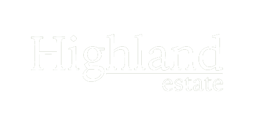 Highland Estate