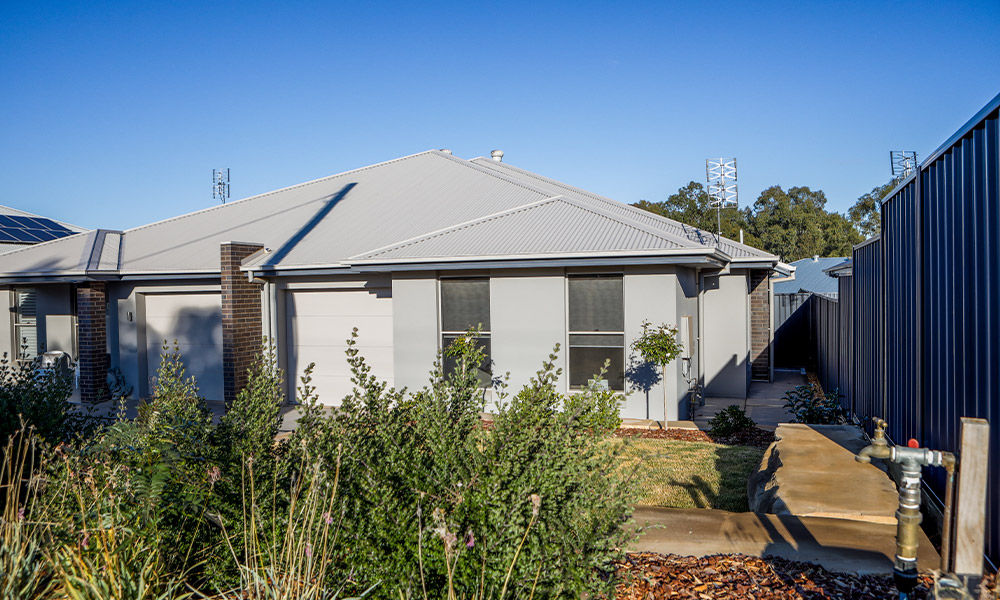 Lot 413B Macquarie St, Dubbo