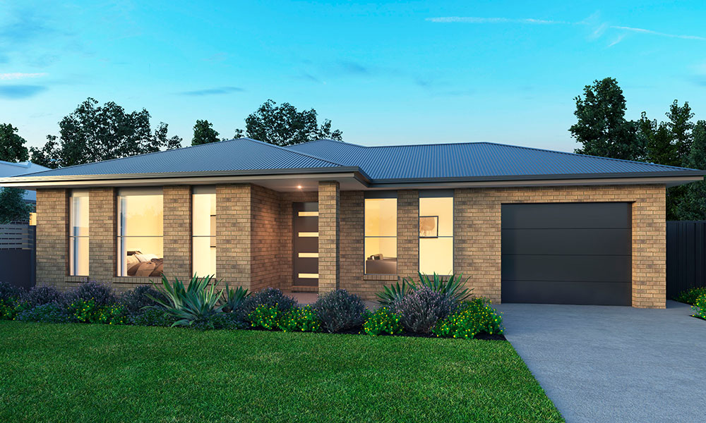 Lot 51B Mangrove Crescent, Southlakes Estate